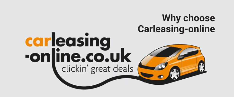 Volkswagen Car Leasing Online
